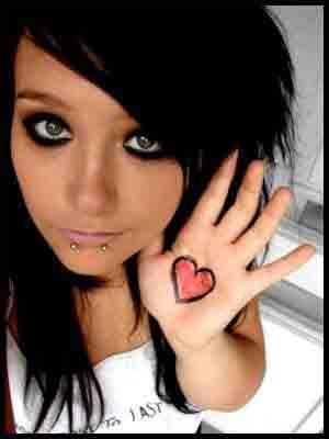 emo-girls-pictures-1.jpg